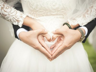 Wedding_heart