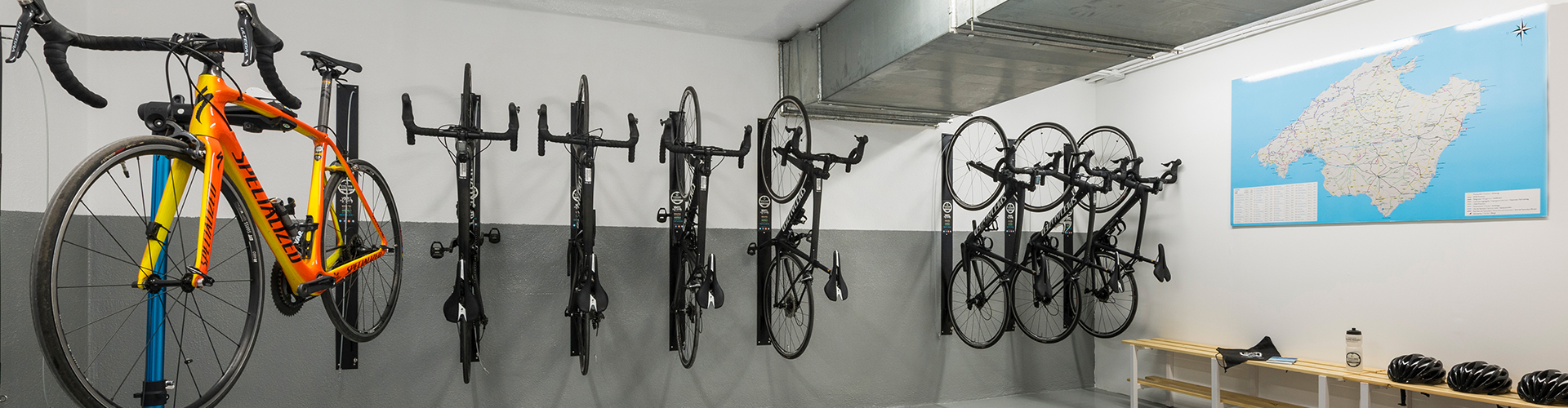 Fahrradcenter